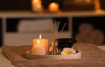 Benefits of Using Palo Santo incense sticks
