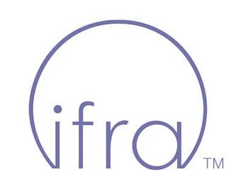 IIFRA standards for Fragrance Manufacture