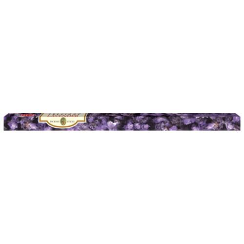Precious Lavender Square