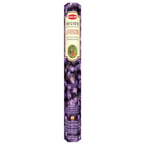 Precious Lavender Hexa