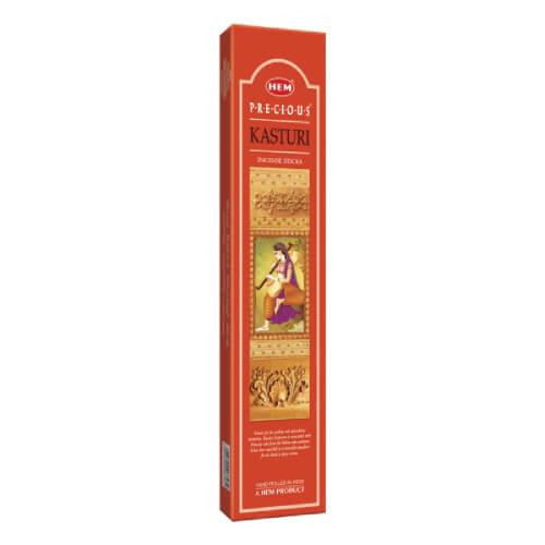 Precious Kasturi Popular Tall Box